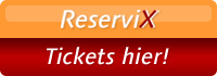 Tickets Reservix